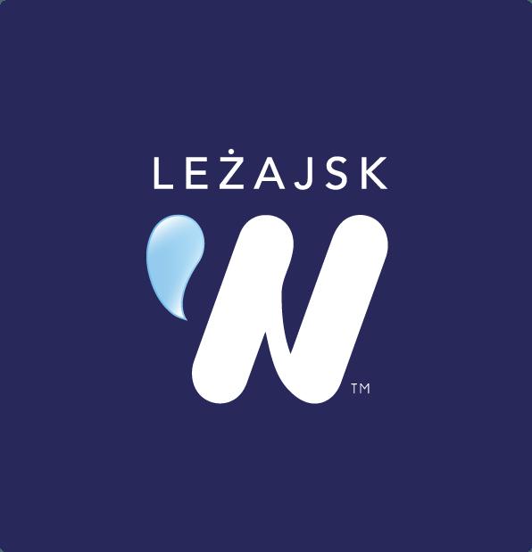 Water Lezajsk