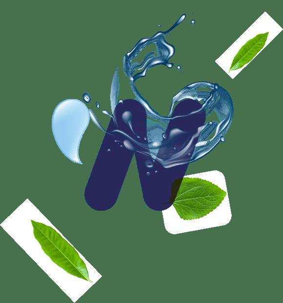 Leżajsk W - wyjątkowa woda na każdą okazję